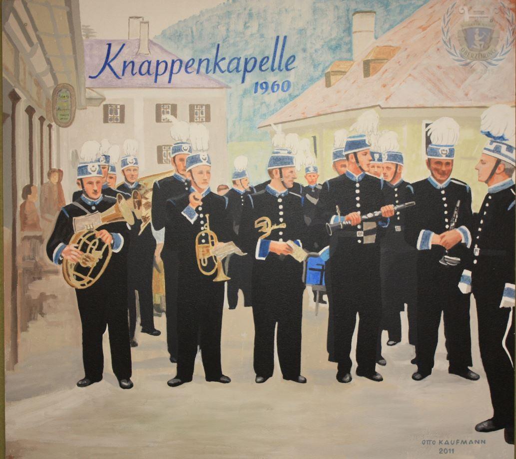 https://i0.wp.com/www.knappenkapelle.at/wordpress/wp-content/uploads/2015/05/Kaufmann_1.jpg