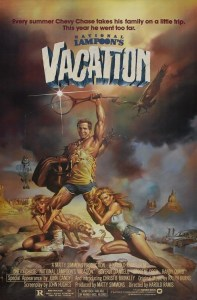 vacation-movie-poster-395x600