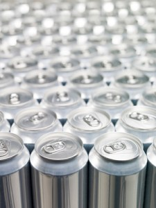 Metal-Cans-Aluminum-Containers