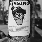 wheres-waldo-missing-poster