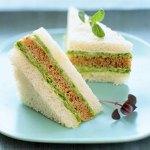 asparagus-finger-sandwiches-R081990-ss