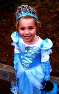 trick-or-treating-2013-012