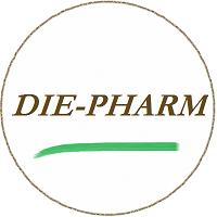 KNauseder DIE-PHARM
