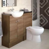 How To Pick the Best Bathroom Sinks & Taps - KNB Ltd