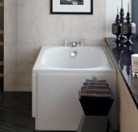 Guide to Bathtubs - Pros and Cons | Bathtub Guide | KNB Ltd