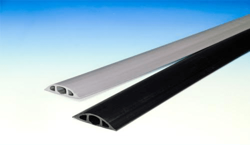 Carpet Trunking  ACEE Electric Pte Ltd