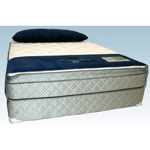 sofa cushion replacement houston cobra dual reclining reviews futon mattress