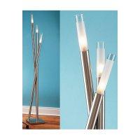 Floor Lamps : K&D Home and Design Studio, Modern Furniture ...
