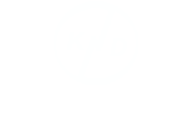 knd steel syndicate supplier