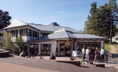 Schleiden-Gemünd Nationalpark