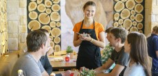 Kulinarik und Restaurants in Willingen