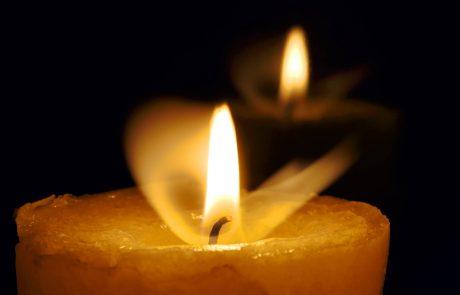 """נשימה לנשמה – עוגנים לנשמה מתוך פרשת אחרי מות – קדושים – תשפ""""א"""