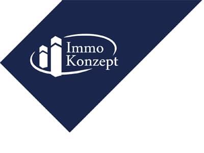 Knepper Management - Referenzen - Immokonzept