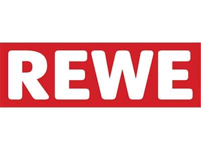 Knepper Management - Referenzen - Rewe