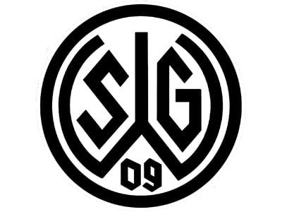 Knepper Management - Referenzen - SG Wattenscheid 09