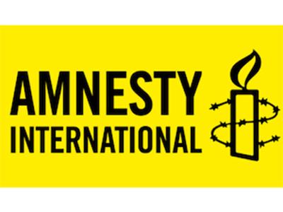 Knepper Management - Referenzen - Amnesty international