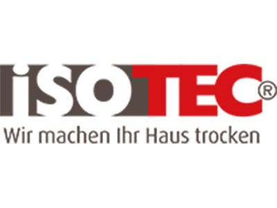 Knepper Management - Referenzen - Isotec