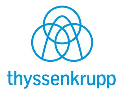 Knepper Management - Referenzen - Thyssenkrupp