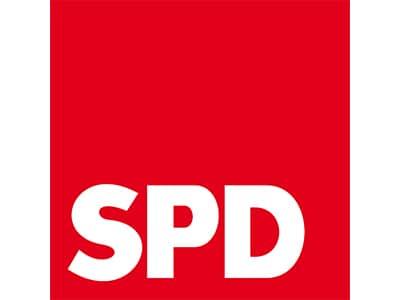 Knepper Management - Referenzen - SPD Bochum