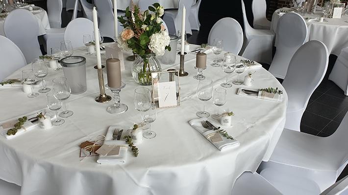 Knepper Management - Hochzeitslocation Bochum - Alte Lohnhalle Wattenscheid (4)