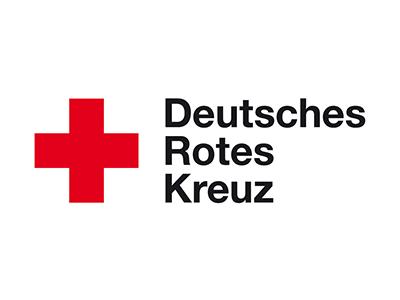 Knepper Management - Referenzen - DRK - Deutsches Rotes Kreuz