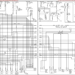Saab 9 3 Stereo Wiring Diagram Pioneer Radio Colors 2004 Engine Get Free Image About