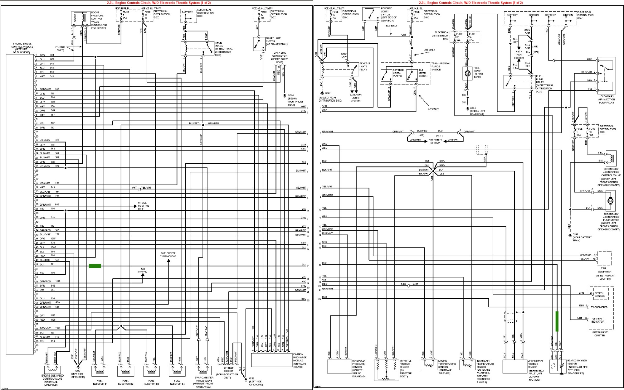 hight resolution of 2006 volvo xc90 electrical wiring diagram schematic
