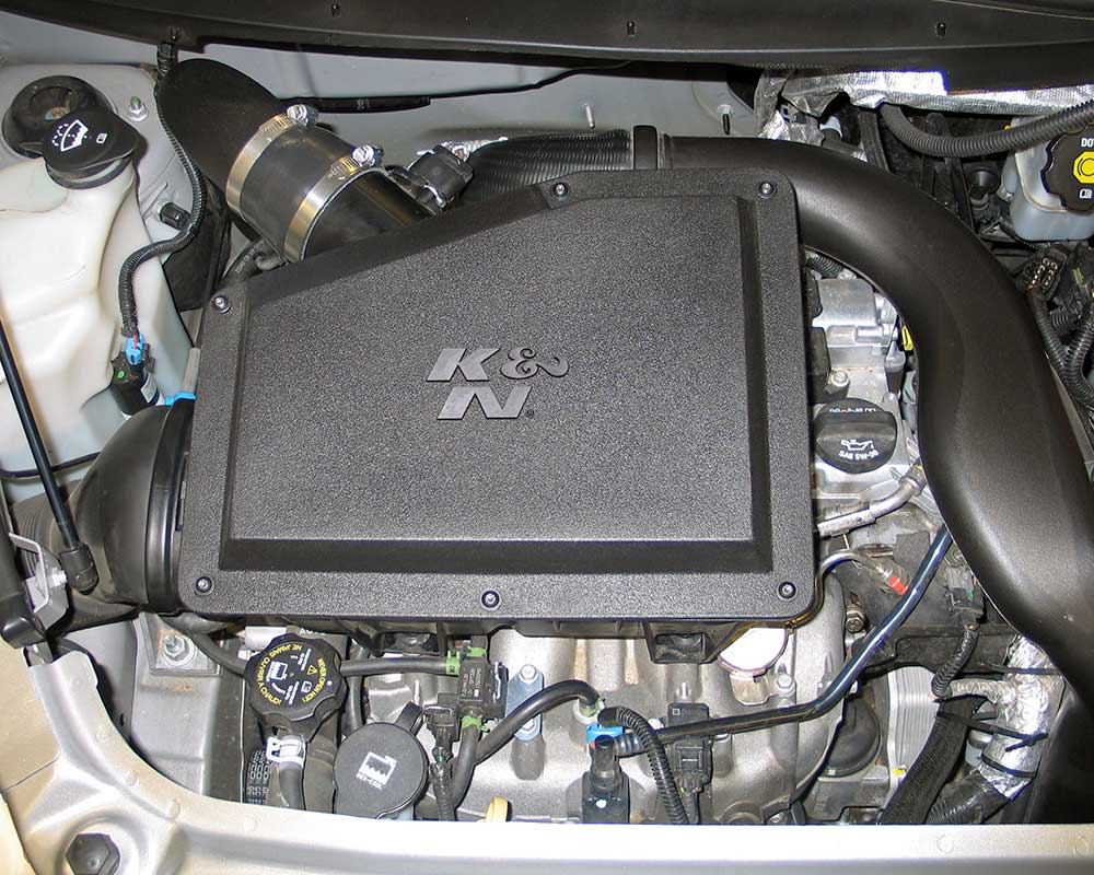 Pontiac G5 Oil Filter Location Get Free Image About Wiring Diagram