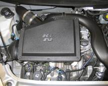 2008 chevy hhr fuel filter wiring library