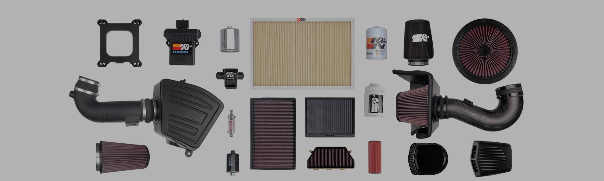 hight resolution of k u0026n performance air filters air intakes home air filters u0026