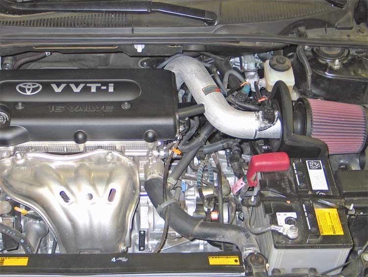 2010 scion tc owners gain 8 hp boost