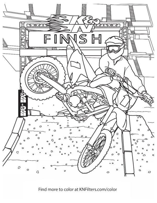 printable coloring books for kids # 22