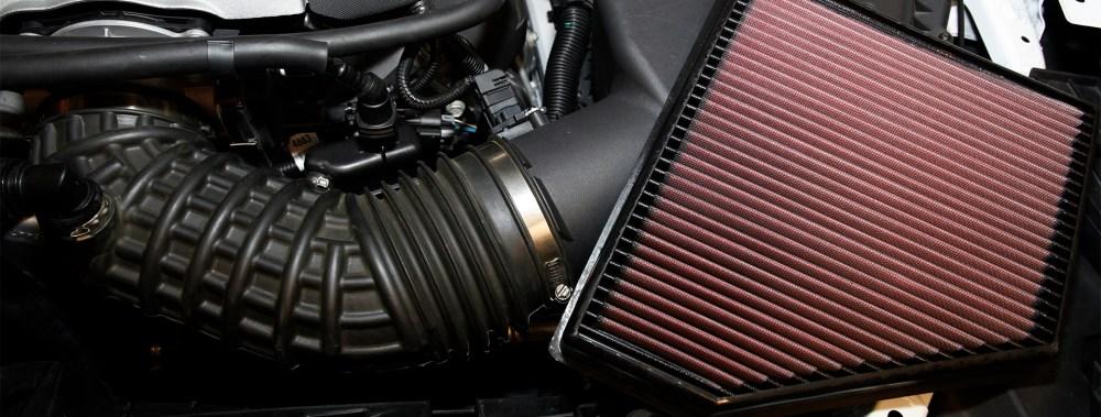 medium resolution of 2003 chevy duramax fuel filter housing