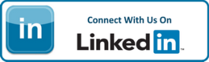 Linked IN connect
