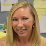 Ms. Erin Painley : Intermodal Team Leader