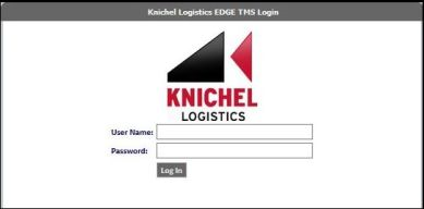 knichel_tms
