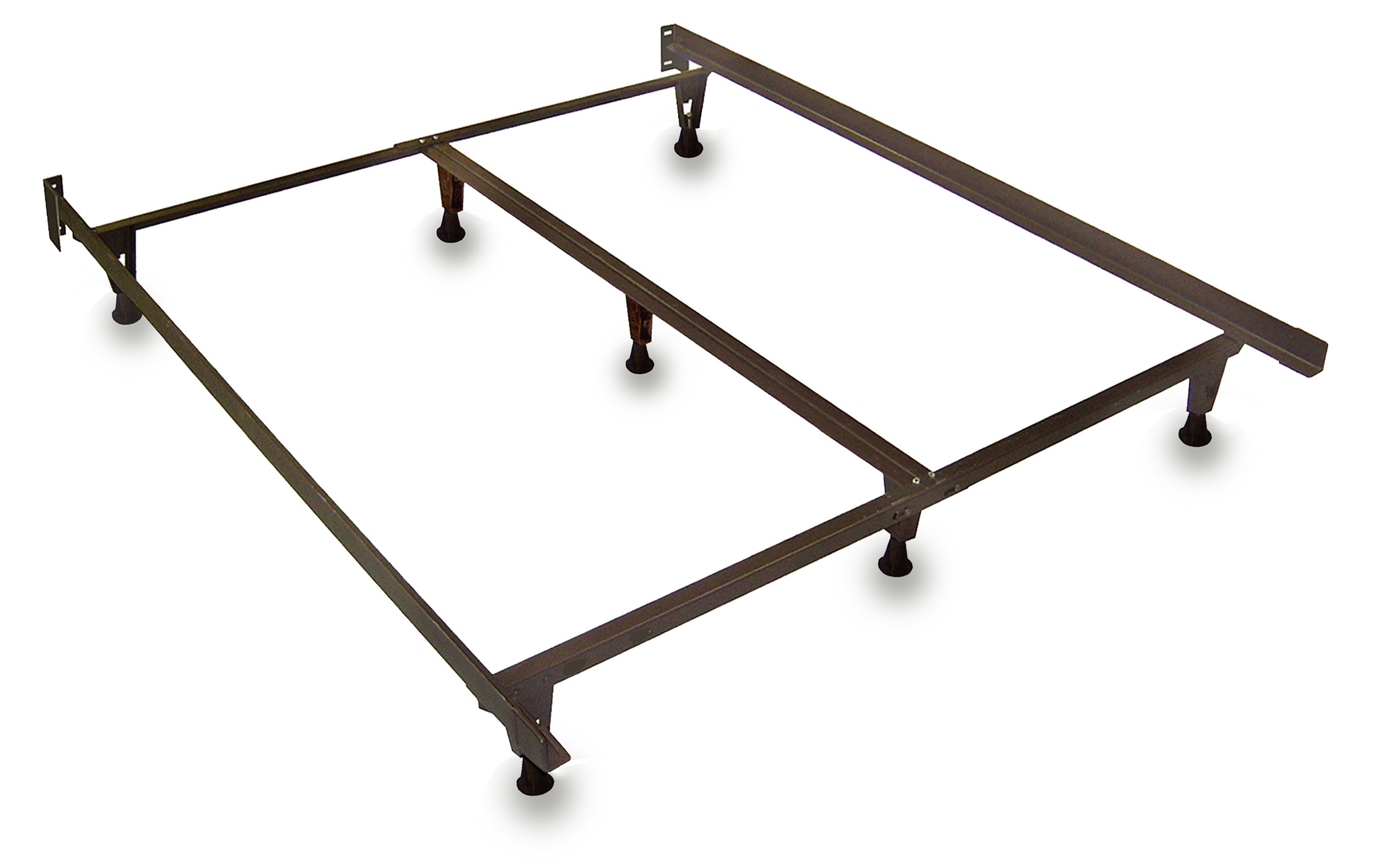 Heavy Duty Classic Bed Frames Knickerbocker Bed Frame