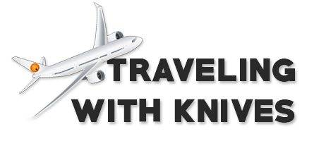 How To Travel With Knives: The Best Knife Rolls, Bags, and