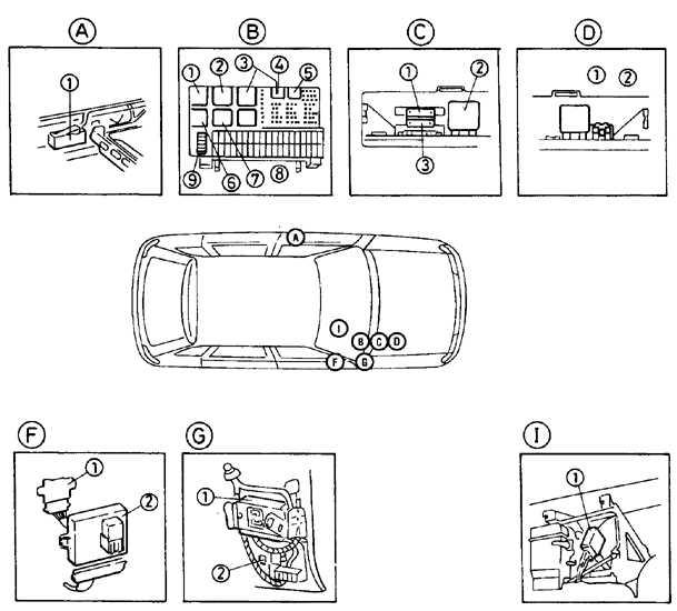 Скачать книгу по обслуживанию, ремонту Opel Astra F с 1991