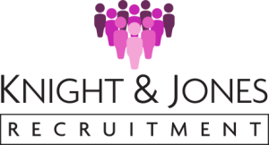 Knight & Jones Logo RGB