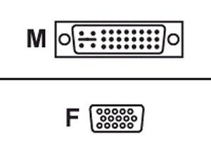 Xbox 360 Cable Pin Diagram Xbox 360 Headset Port Diagram