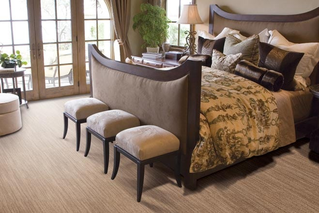 Winter Park Hardwood Carpet  Tile  Knight Flooring