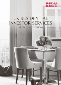 Services For Property Investors