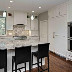 Kitchen Remodelers Elkay Faucets Remodeling Knight Construction Design Inc Fall 2015 Showcase