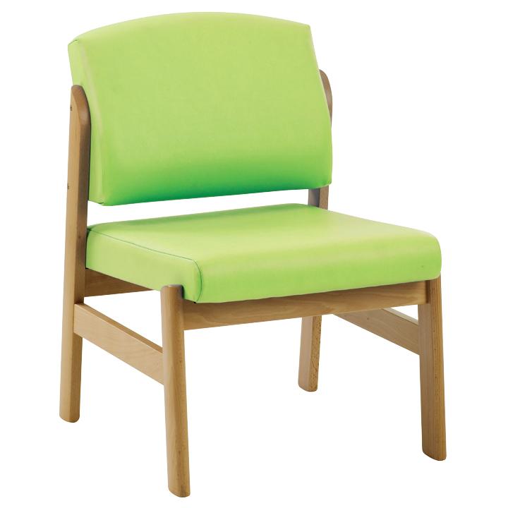 armless chair uk wingback rocking hamilton knightsbridge furniture hamilk2003 jpg