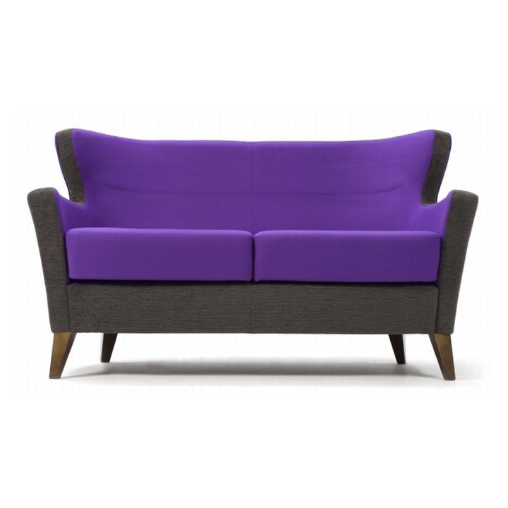 Low Back Sofa Chair Www Energywarden Net