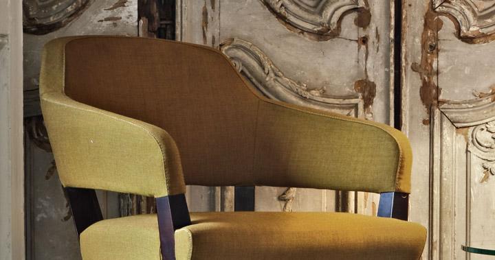 Knightsbridge Furniture Uk Contract Furniture Suppliers