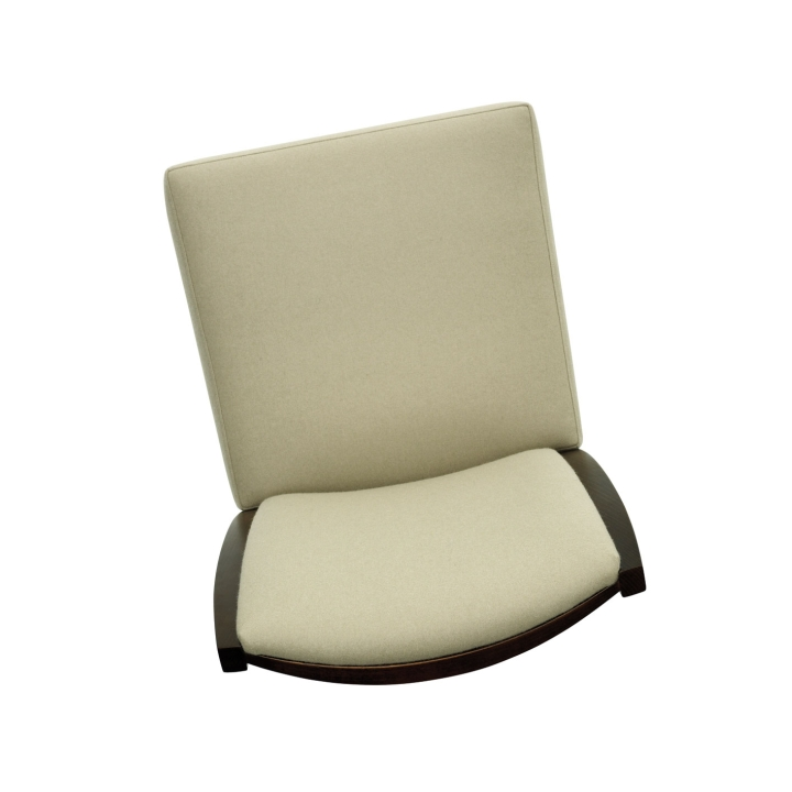 Top Chair