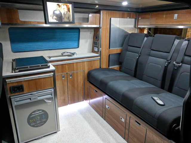 ocean breeze conversion vw