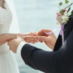 Wedding Chair Cover Hire Kings Lynn Teak Shower Civil Ceremonies Knights Hill Hotel Spa Rings2